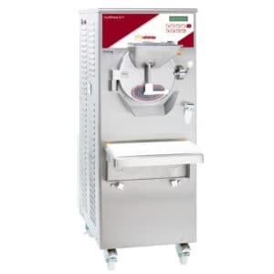 Mantecatore Multifreeze pro